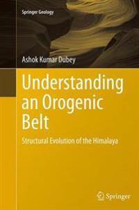 Understanding an Orogenic Belt
