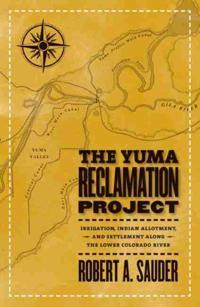 Yuma Reclamation Project