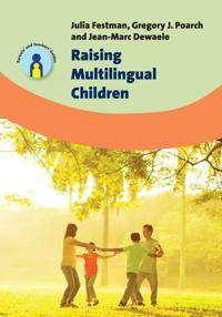 Raising Multilingual Children