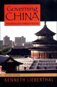 Governing China