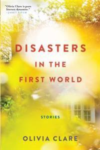 Disasters in the First World