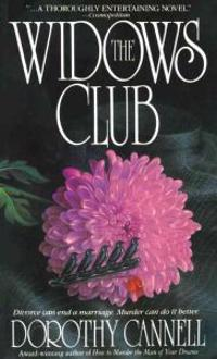 The Widows Club