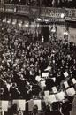 Wiener Philharmoniker  - Vienna Philharmonic and Vienna State Opera Orchestras: Discography