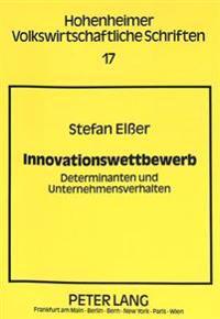 Innovationswettbewerb