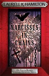 Narcissus in chains