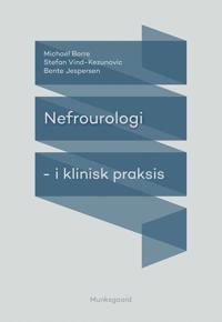 Nefrourologi i klinisk praksis