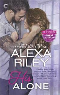His Alone: A Full-Length Novel