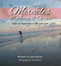 Miracles of MercyGrace