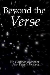 Beyond the Verse