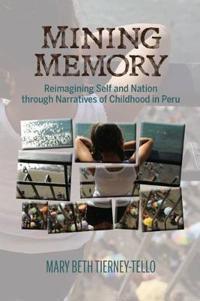 Mining Memory