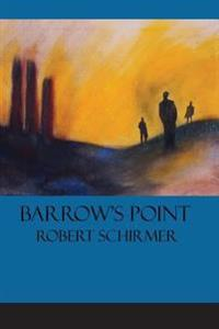 Barrow's Point