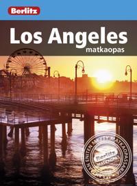 Berlitz Los Angeles