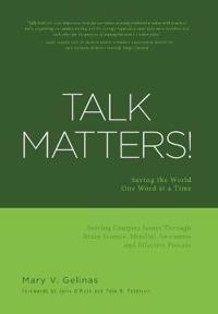 Talk Matters!