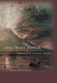 Arbitrary Power