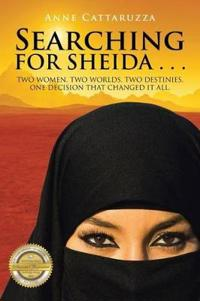 Searching for Sheida . . .