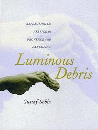 Luminous Debris