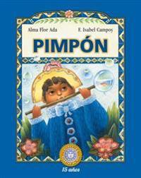 Pimpon