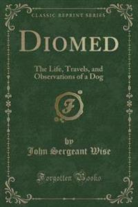 Diomed