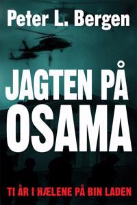 Jagten på Osama