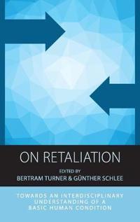 On Retaliation