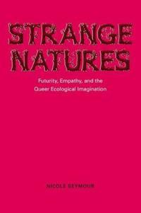 Strange Natures