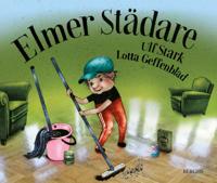 Elmer städare