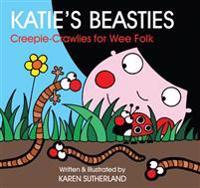 Katie's Beasties