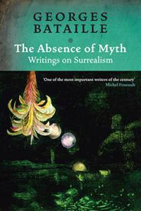 Absence of Myth