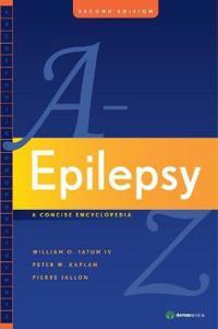 Epilepsy A to Z
