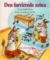 Den forvirrede zebra