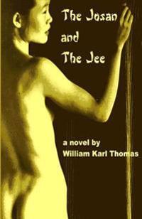 The Josan and the Jee