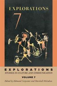 Explorations 7