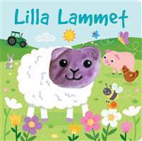 Lilla Lammet – med fingerdocka