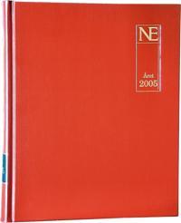 NE Årsbok 2003 - Nationalencyklopedin   Laserbodysculptingpittsburgh.com