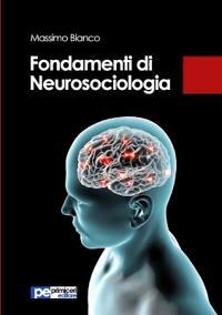 Fondamenti Di Neurosociologia