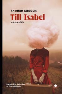 Till Isabel : en mandala