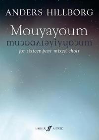 Mouyayoum