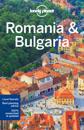 Romania & Bulgaria LP