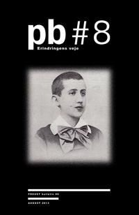 Proust Bulletin