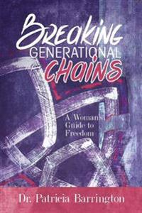 Breaking Generational Chains