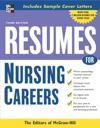Resumes for Nursing Careers