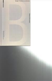 Diagonal Strategies: Berger+parkkinnen Architekten