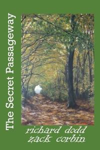 The Secret Passageway