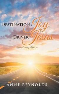 Destination Joy, Driver Jesus