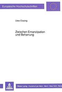 Zwischen Emanzipation Und Beharrung: Studien Zum Ort Und Kontext Des Schicksals Der Juedischen Gemeinde Papenburg-Aschendorf