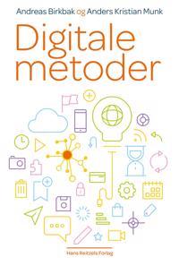 Digitale metoder