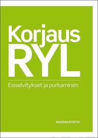 Korjaus RYL