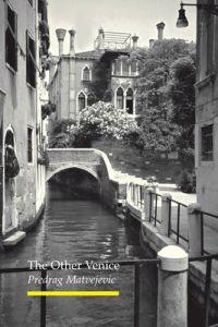 The Other Venice