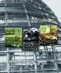 The German Parliament