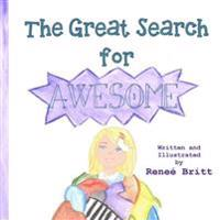 The Great Search for Awesome